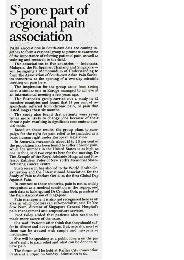 10 Sep 2004 The Straits Times-page-001