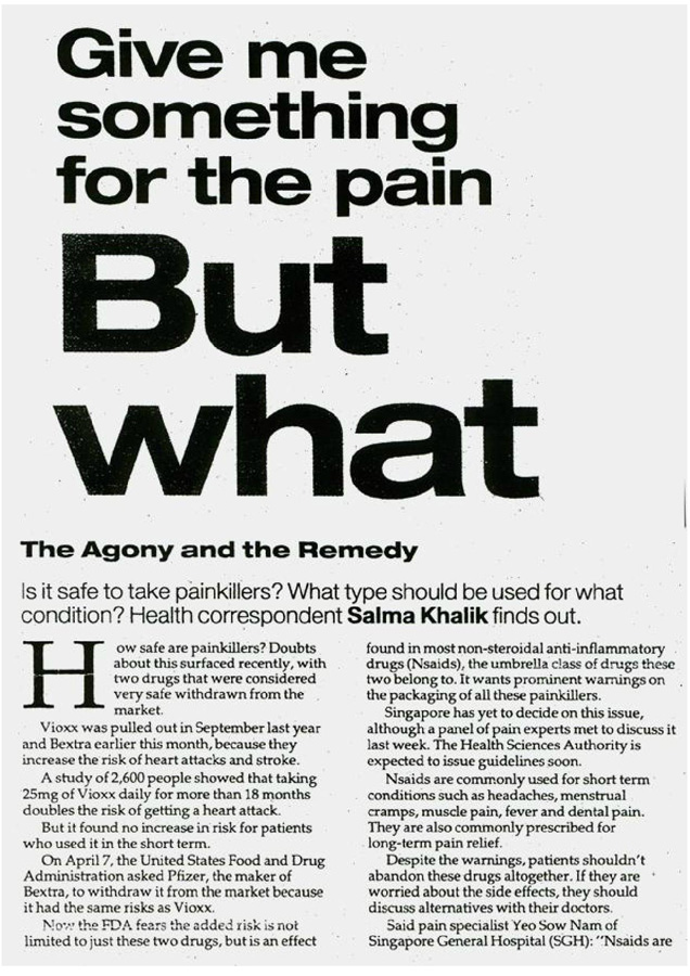 20 Apr 2005 The Straits Times-page-001