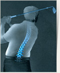 back injury specialist Singapore